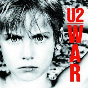 U2-War-400x400