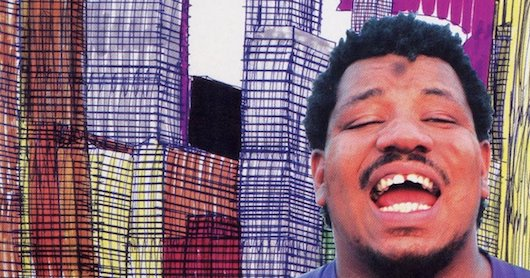 Wesley-Willis-530