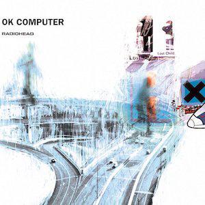 radiohead-ok-computer-cover