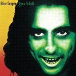 Alice-Cooper-Goes-to-Hell-300x300
