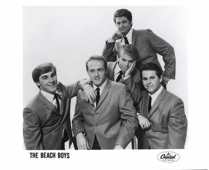 Beach-Boys-Capitol-Publicity