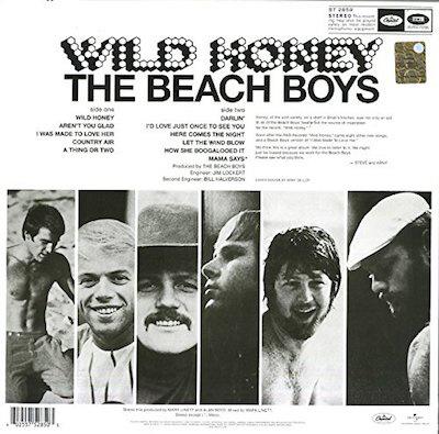 Beach-Boys-Wild-Honey