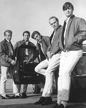 Beach-Boys-web-300