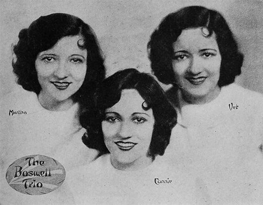 Boswell-Singers-web-530