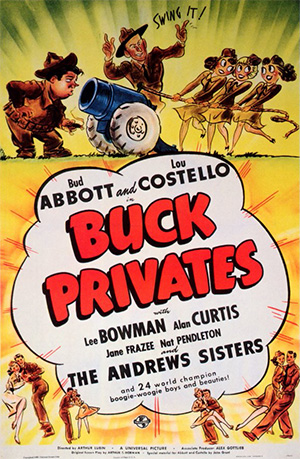 Buck-Privates-Film-Poster-web-300