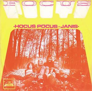 Focus-Hocus-Pocus-Single-Sleeve-web-300
