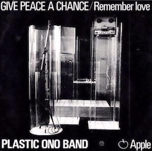 Give-Peace-single