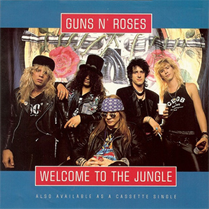 Guns-N-Roses-Welcome-To-The-Jungle-Single-Artwork-web-300