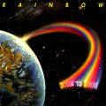 レインボー『Down To Earth』解説:バンド初のメジャーヒットを生み出した作品