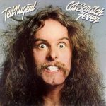 Ted-Nugent-300x300