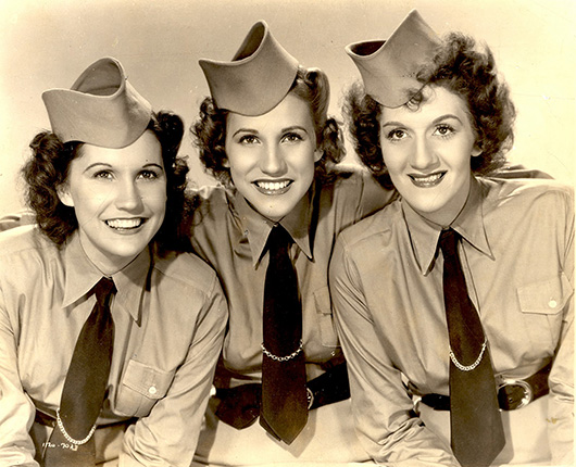 The-Andrews-Sisters-web-530
