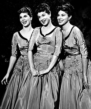 The-McGuire-Sisters-1953-web-300