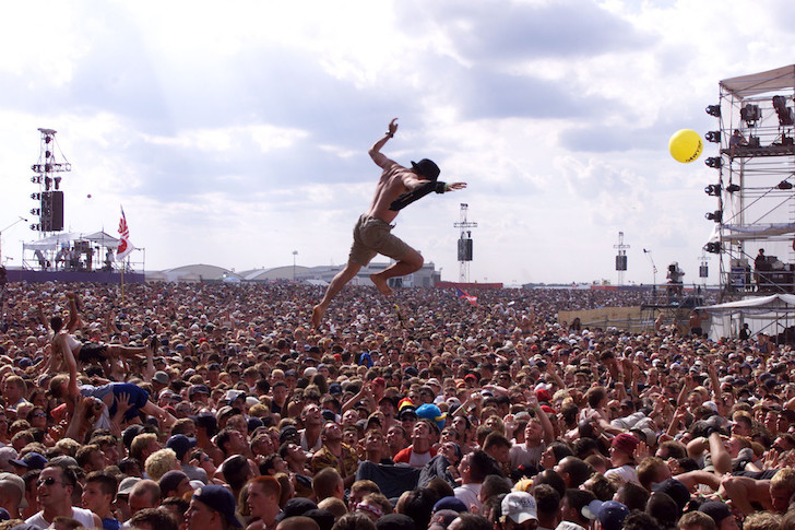 Woodstock-94-Crowd