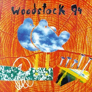Woodstock_1994_CD_Cover