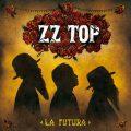 20年ぶりの全米TOP10となったZZトップ『La Futura』成功の秘密