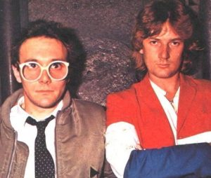 the-buggles-11