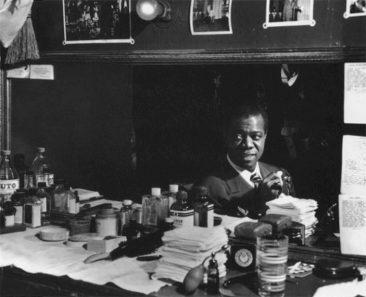 ウィリアム・ゴットリーブ:世界で最も偉大なジャズの写真家