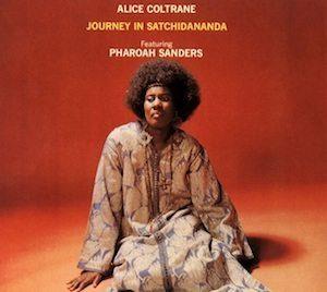 Alice-Coltrane