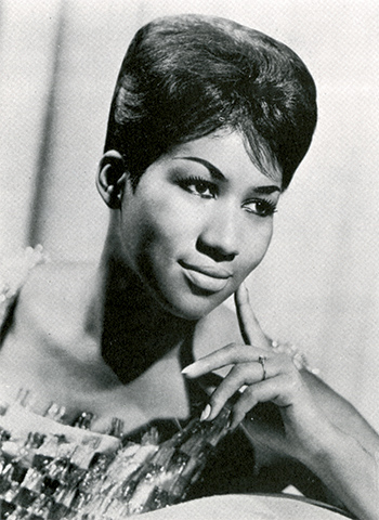 Aretha-Franklin-web-350