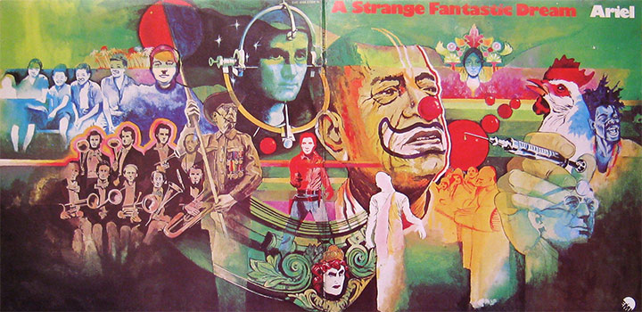 Ariel-A-Strange-Fantastic-Dream-Album-Cover-Gatefold-web-720