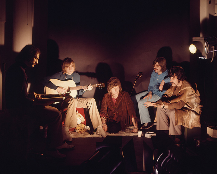 Moody-Blues-1969-Photo