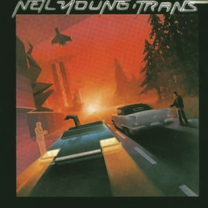 Neil-Young-Trans-Cover-300x300