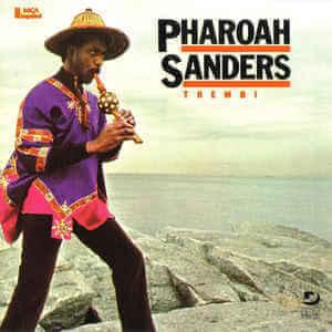 Pharoah-Sanders-Thembi