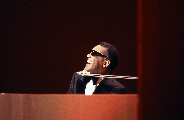Ray-Charles-web-720-Credit-Ray-Charles-Foundation