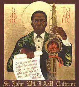 St.-John-Coltrane-273x300