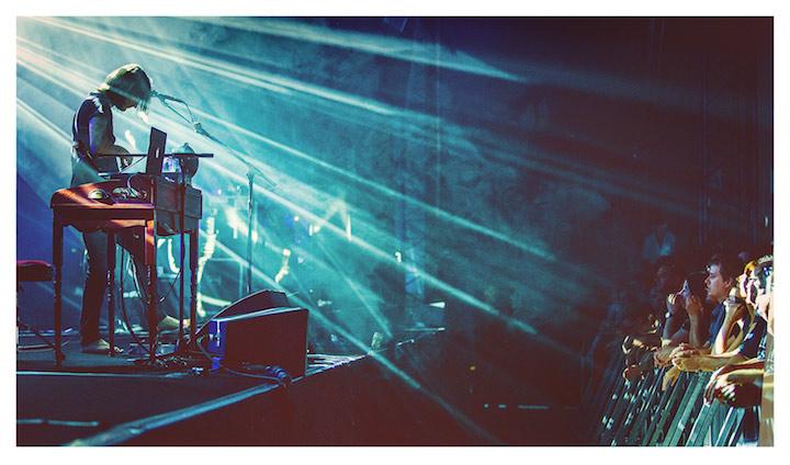 Steven-Wilson-Live-Hajo-Mueller