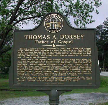 Thomas-Dorsey-Historial-Marker-web-350-366x358