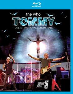 Who_Tommy_BR+CD