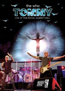 Who_Tommy_DVD+CD