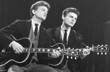 everly-brothers-366x242