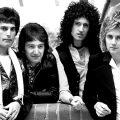 クイーン伝記映画『Bohemian Rhapsody』のクイーンメンバーを演じるキャストが決定