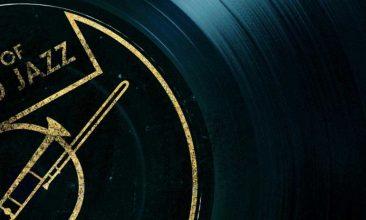 ジャズのレコーディング、そしてレーベルの変遷の歴史