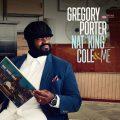 グレゴリー・ポーターが、ナット・キング・コールのトリビュート・アルバムをリリース