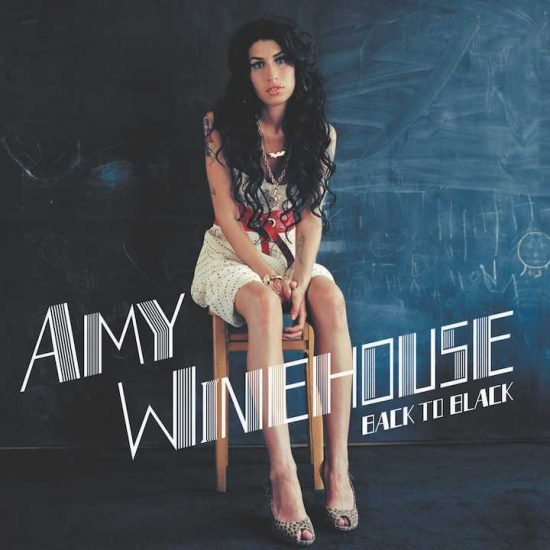 Amy-Winehouse-Back-to-Black-550x550