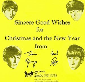 Beatles-Christmas-Flexi-Disc-2-web-350-300x290