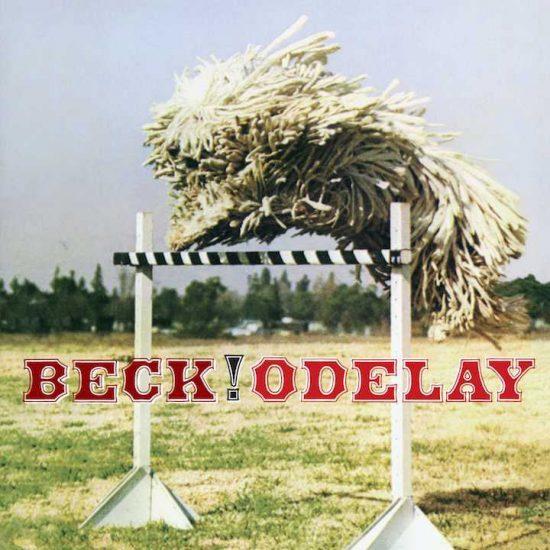 Beck-Odelay-550x550