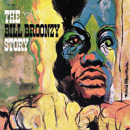 Big-Bill-Broonzy-The-Big-Bill-Broonzy-Story-Album-Cover-web-730-550x550