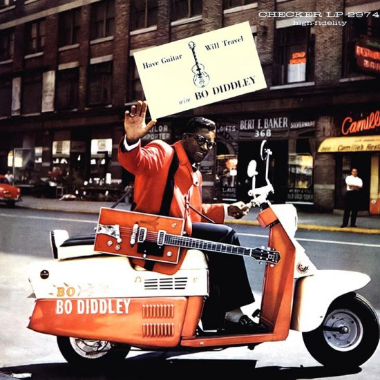 Bo-Diddley-Have-Guitar-Will-Travel-Album-Cover-web-730-550x550