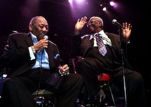 Bobby-Blue-Bland-and-BB-King