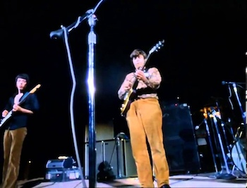 Canned-Heat-Woodstock