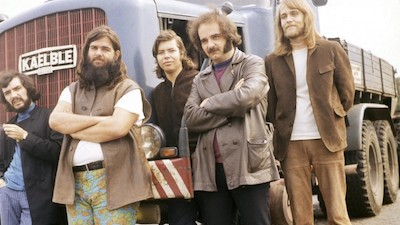 Canned-Heat