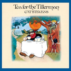 Cat-Stevens-Tea-For-The-Tillerman-album-cover-web-350-300x300