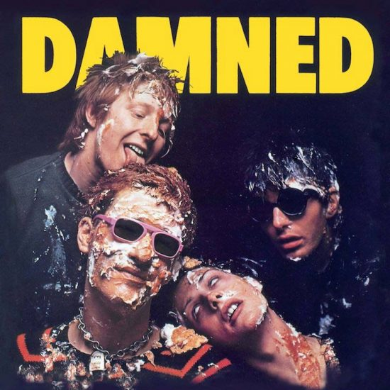 Damned-Damned-Damned-550x550