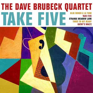 Dave-Brubeck-Take-Five-Album-Cover-300