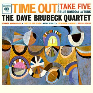 Dave-Brubeck-Time-Out-Album-Cover-web-350-300x300
