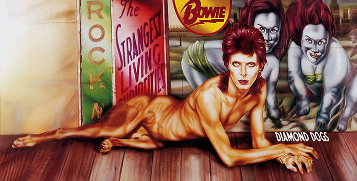 David-Bowie-Diamond-Dogs-Gatefold-Album-Cover-wen-720